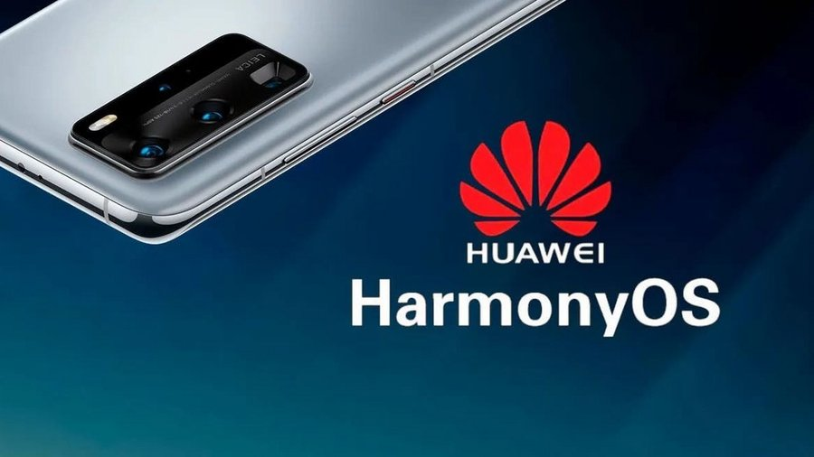 raw?width=900&height=600&fit=max&hash=0bb23e1a9651f25fc95d6d2a49e16b20169ba4cf - Huawei: images of Harmony OS 2.0 unveiled on the Mate X2 - Clubic