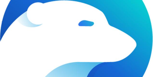 Avis Icedrive (2021) : un service de stockage cloud de nouvelle génération prometteur