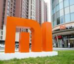 Xiaomi s'inviterait sur le marché des voitures électriques avant Apple