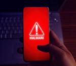 TeaBot, un nouveau malware sur Android cible la double authentification des applis bancaires