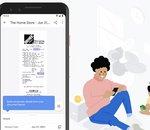 Google Stack, une nouvelle application pour tout dématérialiser... enfin tous ses documents
