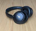 Test Anker Soundcore Life Q30 : réellement le meilleur casque bluetooth à moins de 100€ ?