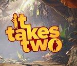 Test de It Takes Two : il en faut deux pour être heureux