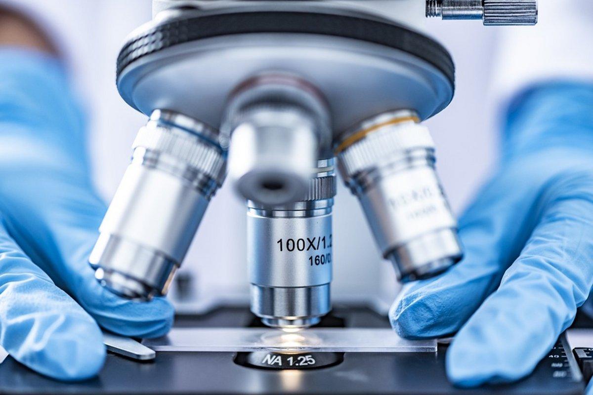recherche laboratoire © © ckstockphoto / Pixabay