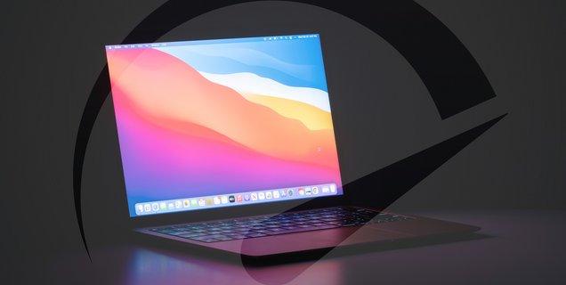 Les meilleurs logiciels pour rendre votre Mac plus performant