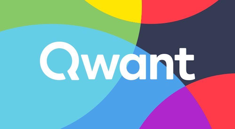 Qwant © Qwant