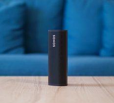 Test Sonos Roam : la mini enceinte portable Bluetooth, WiFi et vocale qui bouscule la concurrence