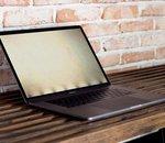 Flexgate : un juge américain accuse Apple d'avoir vendu des MacBook Pro défectueux