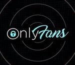 OnlyFans cherche un milliard de dollars et s'éloigne des contenus sexuels