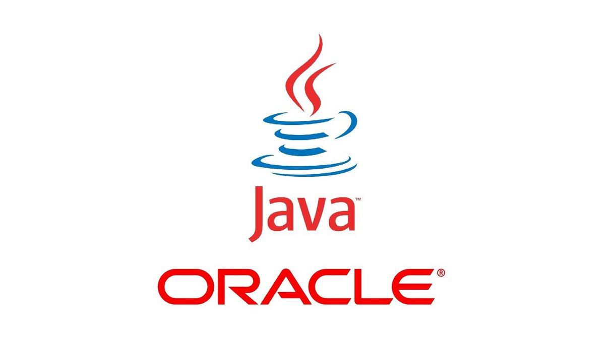Java Oracle © Clubic