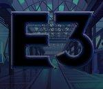 E3 2021 : la liste des participants s'allonge avec Square Enix ou encore Bandai Namco