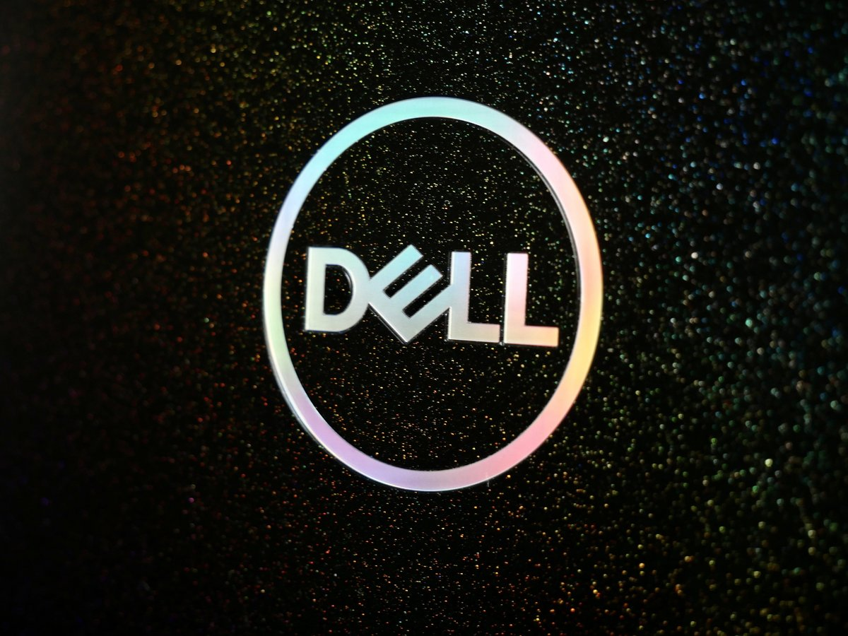 Dell G5 15-14 © © Nathan Le Gohlisse pour Clubic