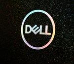 Tous les PC Dell sortis depuis 2009 vont devoir être mis à jour à la suite de la correction d'une faille