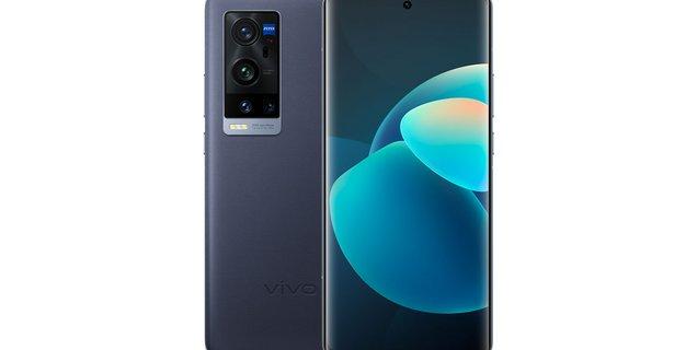 Vivo va pousser les mises à jour Android durant 3 ans