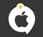 Sauvegarde et récupération de données : nos astuces pour Android et iOS