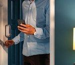 Les produits Philips Hue bientôt conformes avec la nouvelle norme de connectivité