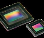 Sony toujours leader sur le marché des capteurs photos pour smartphones