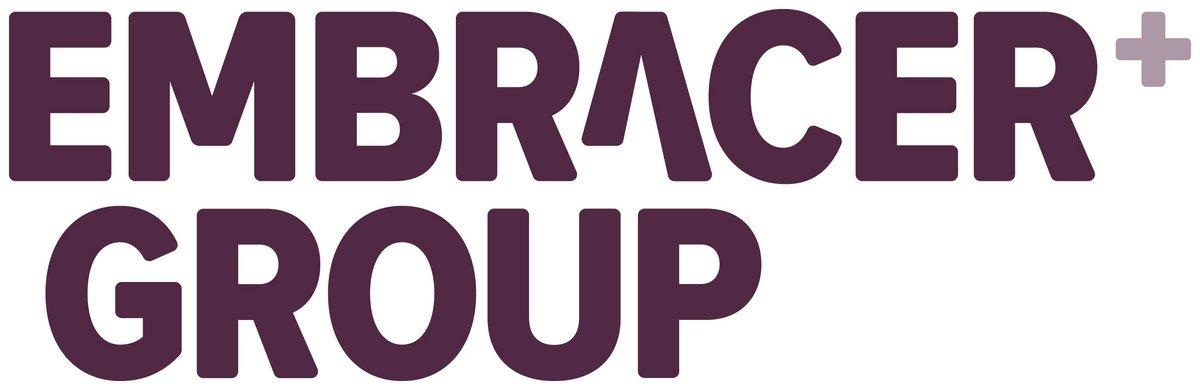 Embracer Group © Embracer Group