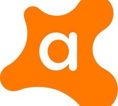 Bon plan antivirus et VPN : le pack Avast Ultimate est gratuit pendant 3 mois