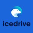 L'offre de stockage en ligne Icedrive profite d'une belle promo à 4,17€