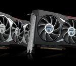 AMD : la nouvelle architecture graphique RDNA 3 serait trois fois plus rapide que le RDNA 2