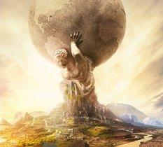 Civilization : bâtir une franchise qui résiste à l'épreuve du temps ?