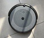 Test iRobot Roomba i3+ : un aspirateur haut de gamme plus abordable mais à quel prix ?