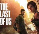 Sony autorise un remake de The Last of Us mais abandonne la suite de Days Gone
