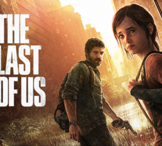 Sony autorise un remake de The Last of Us mais abandonne la suite de Days Gone