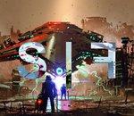Invasion : votre chronique SF livre un dernier carré héroïque !