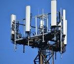 90 000€ et 3 ans de prison avec sursis pour la destruction de 4 antennes-relais
