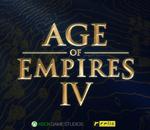 Age of Empires IV sortira a l'automne et dévoile du gameplay