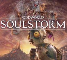 Test Oddworld Soulstorm : une relecture sympathique, mais imparfaite de L'Exode d'Abe