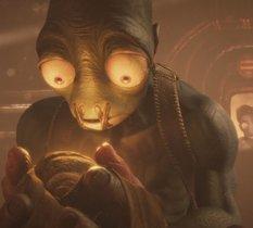 Test Oddworld Soulstorm: relecture sympathique, mais imparfaite de L'Exode d'Abe