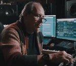 Hans Zimmer compose ... des sonneries pour Oppo