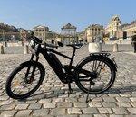 Test du Moustache Friday 27 FS Speed : un speedbike efficace, mais aussi des contraintes
