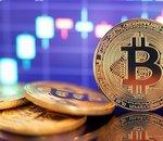 Ça y est, le fonds indiciel sur le Bitcoin est lancé (et cela propulse encore la crypto à des sommets)