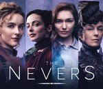 Alors, on regarde ? The Nevers S01E01