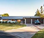 Tesla va transformer un village de banlieue en station photovoltaïque de nouvelle génération