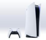 PS5 : la première mise à jour majeure sera disponible demain et permettra de stocker ses jeux sur un disque externe