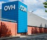 D'après Bureau Veritas, OVH aurait aussi des travaux incendie à faire sur le datacenter de Roubaix