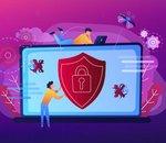 Meilleur antivirus Mac : le comparatif des antivirus pour Mac en 2021