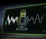 NVIDIA Broadcast s'invite nativement dans OBS pour faciliter la réduction de bruit en streaming