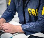 Aux États-Unis, le FBI nettoie lui-même les serveurs Microsoft Exchange infectés
