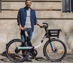 Le service de location de vélos électriques Bloom se lance à Paris