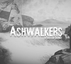Test d'Ashwalkers : A Survival Journey, l'aventure avait si bien démarré...