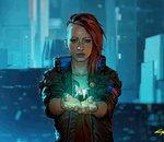 CD Projekt RED: les gérants du studio reçoivent des primes mirobolantes grâce à Cyberpunk 2077
