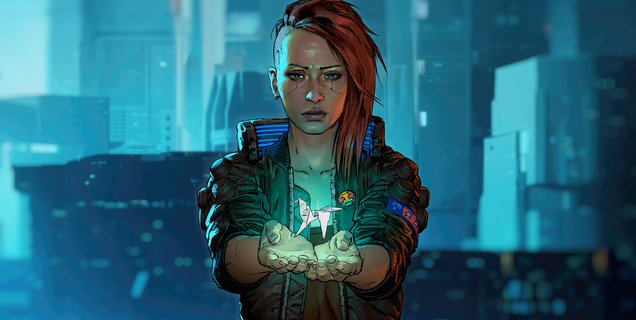 Cyberpunk 2077 : les performances ont atteint un niveau satisfaisant selon CD Projekt RED