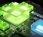 Resizable BAR : le point sur la technologie, les performances chez NVIDIA