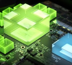 Resizable BAR : le point sur la technologie, les performances chez NVIDIA